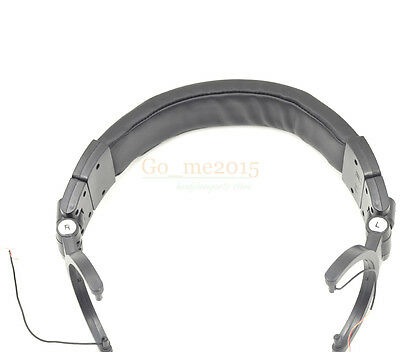 Repair Part Headband cushion Hook For Audio technica ath-M50 ath-M50X ath-M50S