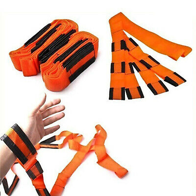Umzugsgurte Transportgurte Umzung Tragegurte Moving Lifting Straps Carry Belt