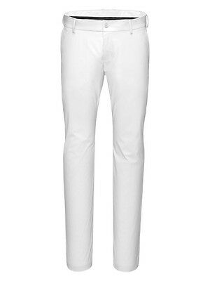 Kjus Men Inaction Pants, ++Sonderpreis statt € 159,00++