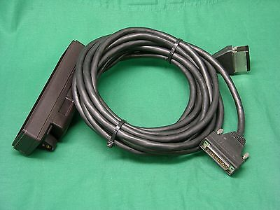 Motorola Spectra Motorcycle Interconnect Cable