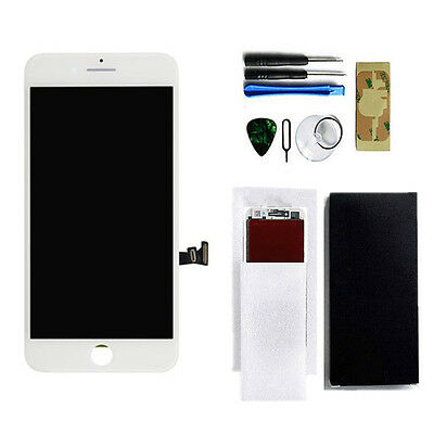 OEM-White-LCD-Display-Touch-Screen-Digitizer-Assembly-Replacement-for-iPhone 7