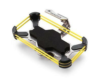 Husqvarna Touratech-iBracket iPhone 6/7 Plus-60412993500