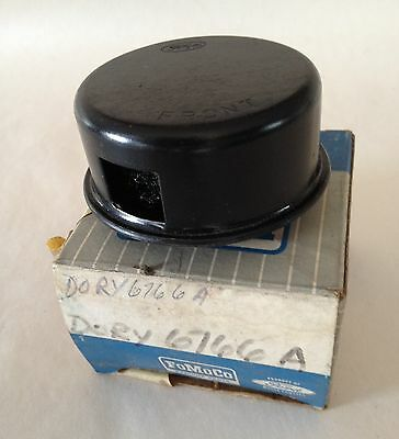 """1960s? 1970s? Ford Car """"New Other"""" Oil Breather Cap--DORY 6766 A"""