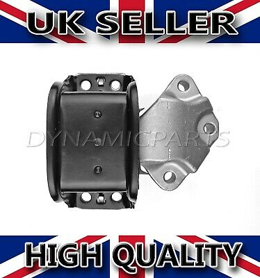 Top Right Engine Mount For Citroen C4 Ds4 Ds5 Berlingo 1.6Hdi Diesel 1807.gf