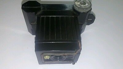 Vintage 1930's Univex mini Camera from the Universal Camera Corporation.