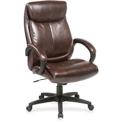 Lorell Executive Chair 59498