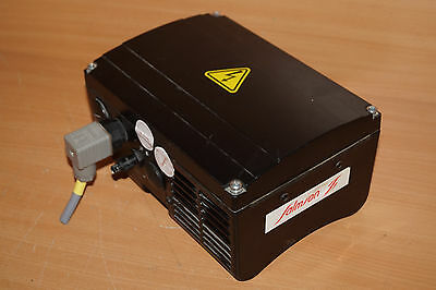 Siemens Micromaster 9615-8DD50ZC87 Frequency converter for Ac motor