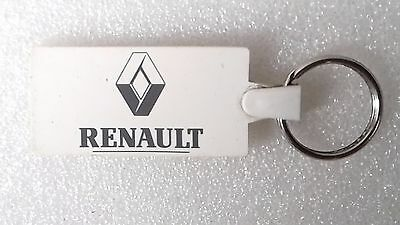 ancien porte cles renault garage espagne jaca voiture vintage keychain eur 19 60 picclick fr. Black Bedroom Furniture Sets. Home Design Ideas