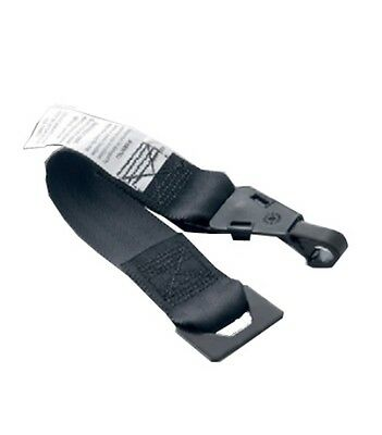 EXTENSION Strap 300mm for Child or Baby Car Seat   Restraint   *  BRAND NEW  *