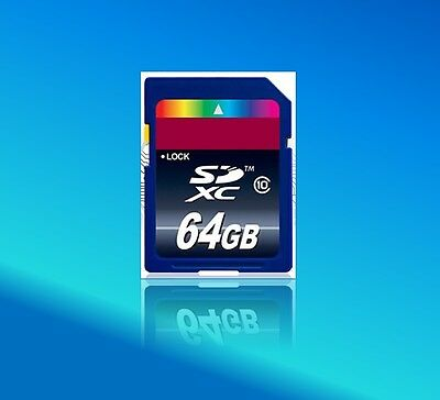 64GB MEMORY Card FOR Sony Playstation 4