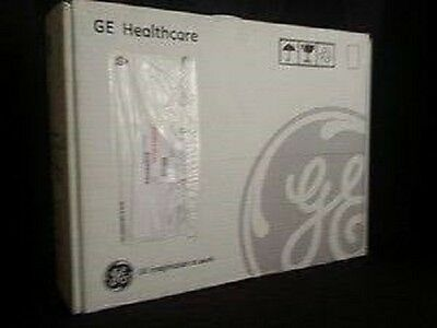 GE C2-6b-D Ultrasound Probe / Transducer Refurbished Condition
