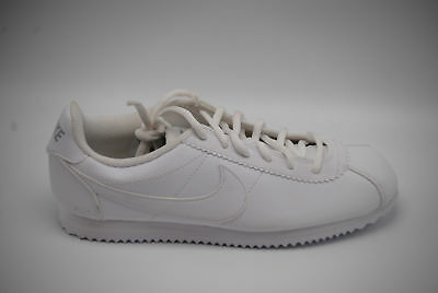 Nike Cortez (GS) youth sneakers 749502 100 Multiple sizes available
