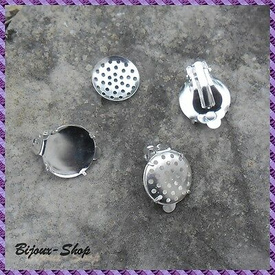 10 Bracket of loop sieve '' More own for your creations son hidden ""