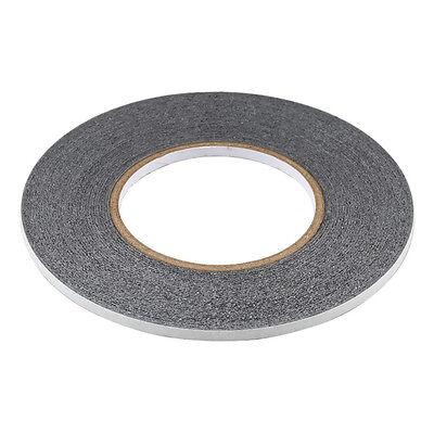 2mm X50M Double Sided extremly strong Tape adhesive For LCD Glass mobile ph A4R9