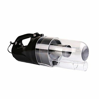 Realm RVC-16C Cyclone Portable Car Vehicle Wet Dry Handheld Vacuum Cleaner