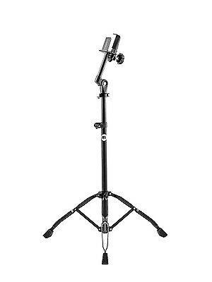 Meinl Stand  Bongo Stand THBS-BK