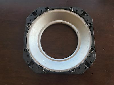 Chimera Speed Ring for Arri 300W Light - FREE SHIPPING