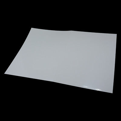 A4 Glossy & Matte White Printable Self Adhesive Sticker Paper Laser and Inkjet