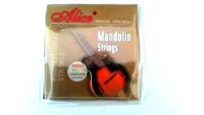 Mandolin Strings Alice AM04/AM05
