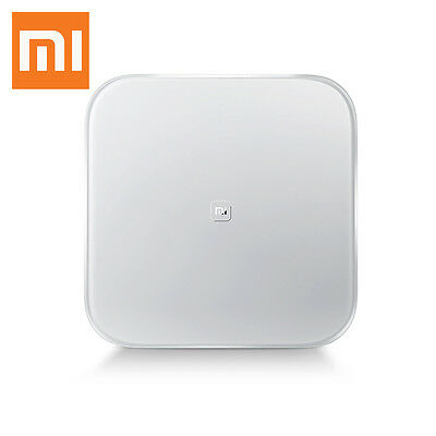 XIaomi MI Smart Weight Scale with Bluetooth v4.0