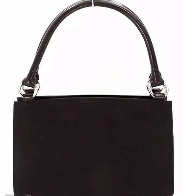 Miche classic base bag Black Brand New Party Plan Mothers Day