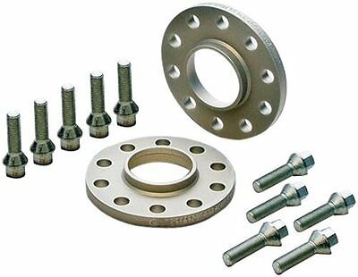 Eibach 90.2.07.001.2 Pro-Spacer Kit for Porsche 89-12