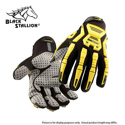 Toolhandz extreme duty gloves XL (Free Shipping Australia Wide)