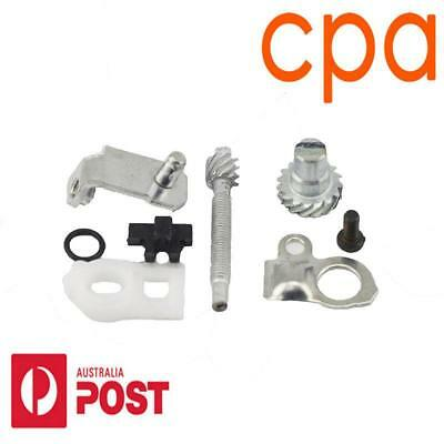 Chain Adjuster Tensioner Kit for STIHL 044 046 MS440 MS460- 1127 007 1003