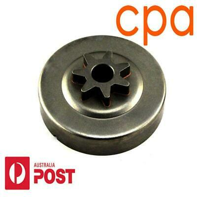 CLUTCH DRUM CHAIN SPROCKET .325/7T- for STIHL MS250 MS230 MS210 025 023 021