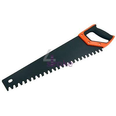 """20"""" Inch 500mm TCT Masonry Block Cutting Saw With 11 Tungsten Carbide Tips New"""