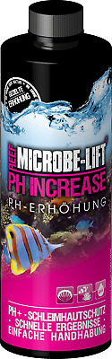 Microbe-Lift pH Increase Meerwasser (Erhöhen)