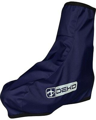 Cycling/bicycle overshoe Water resistance waterproof Shoe Cover DKOS-0117