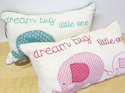 Baby First Gift Christening Pillow Boy/ Girl Gift Special Occasion Home