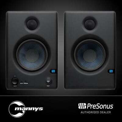 "Presonus Eris E4.5 High Def 4.5"" Studio Monitors (Pair)"