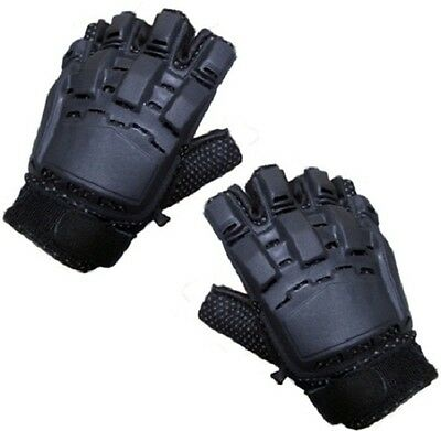 Brand New Air soft / Paintball / Tactical Gloves On Special Offer £2.99