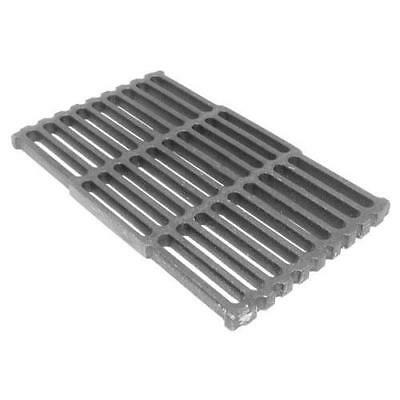10 1/2 in X 17 in Bottom Grate for Star 2F-Z3077