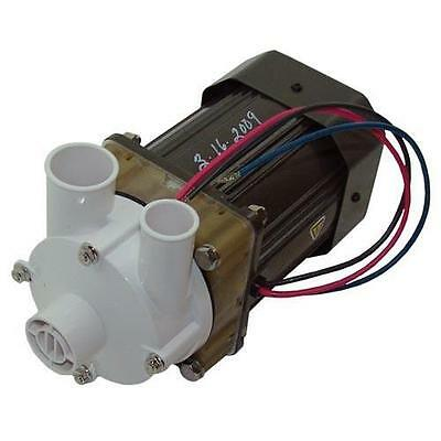Ice Machine Water Pump Motor Assembly for Hoshizaki S-0730