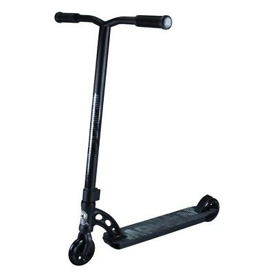 Madd Gear MGP VX7 Pro Black Complete Scooter - NEW 2017 Model