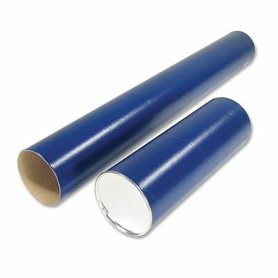 Crownhill Telescopic Mailing Tubes TUBE237T