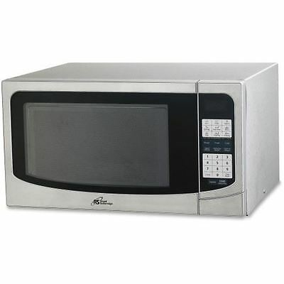 Royal Sovereign RMW100038S Microwave Oven RMW100038S