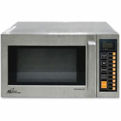 Royal Sovereign RCMW100025 Microwave Oven RCMW100025