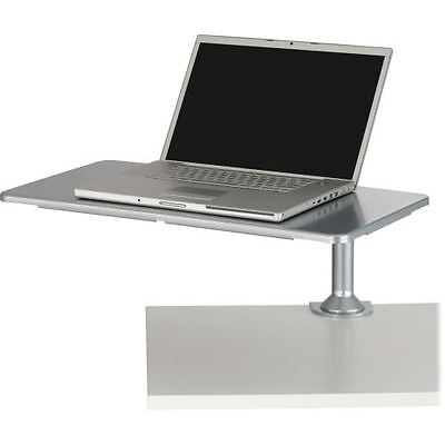 Safco 2132SL Mounting Arm for Notebook 2132SL