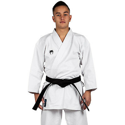 Venum Karate Suit Gi Challenger Adult & Kids Training Karate Uniform