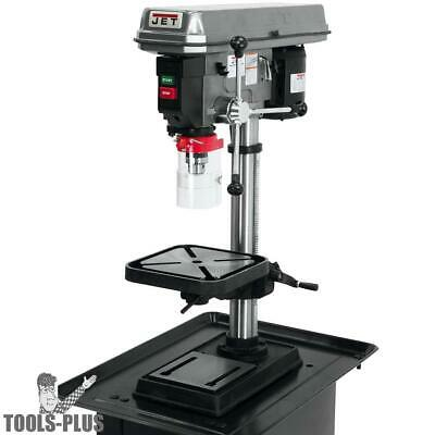 "15"" Bench Model Drill Press JET 354401 New"