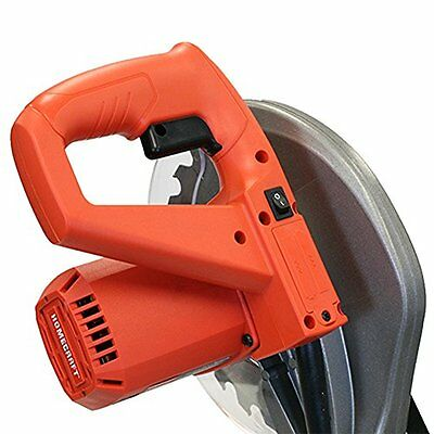 Compound Miter Saw Delta Power Tools Blade Chop Cutting Wood Tool Equipment Kit