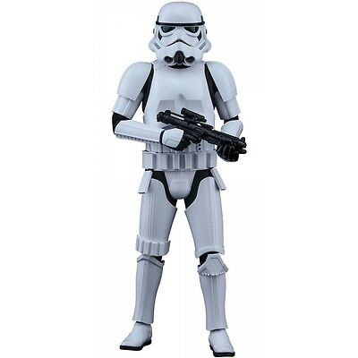 Stormtrooper Hot Toys MMS393 1/6th scale (Star Wars Rogue One)