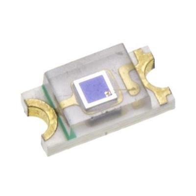 5 x Osram Opto SFH 2701 IR + Visible Light Photodiode, 60 °, Surface Mount