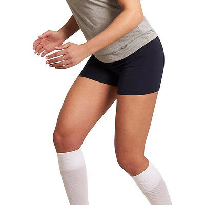Shorts Shorts Shorts Volleyball Women's Footex Elasticated Trousers