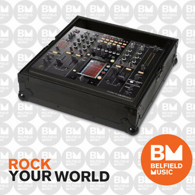 UDG U91025BL Ultimate Flight Case Pioneer DJM-2000 Black