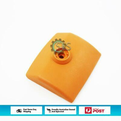 AIR FILTER COVER - FOR STIHL MS200T MS200 020T 020 CHAINSAW   Au Stock